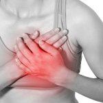 Миокард инфаркти